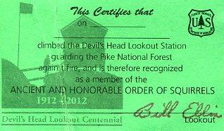 DevilsHeadCardFront