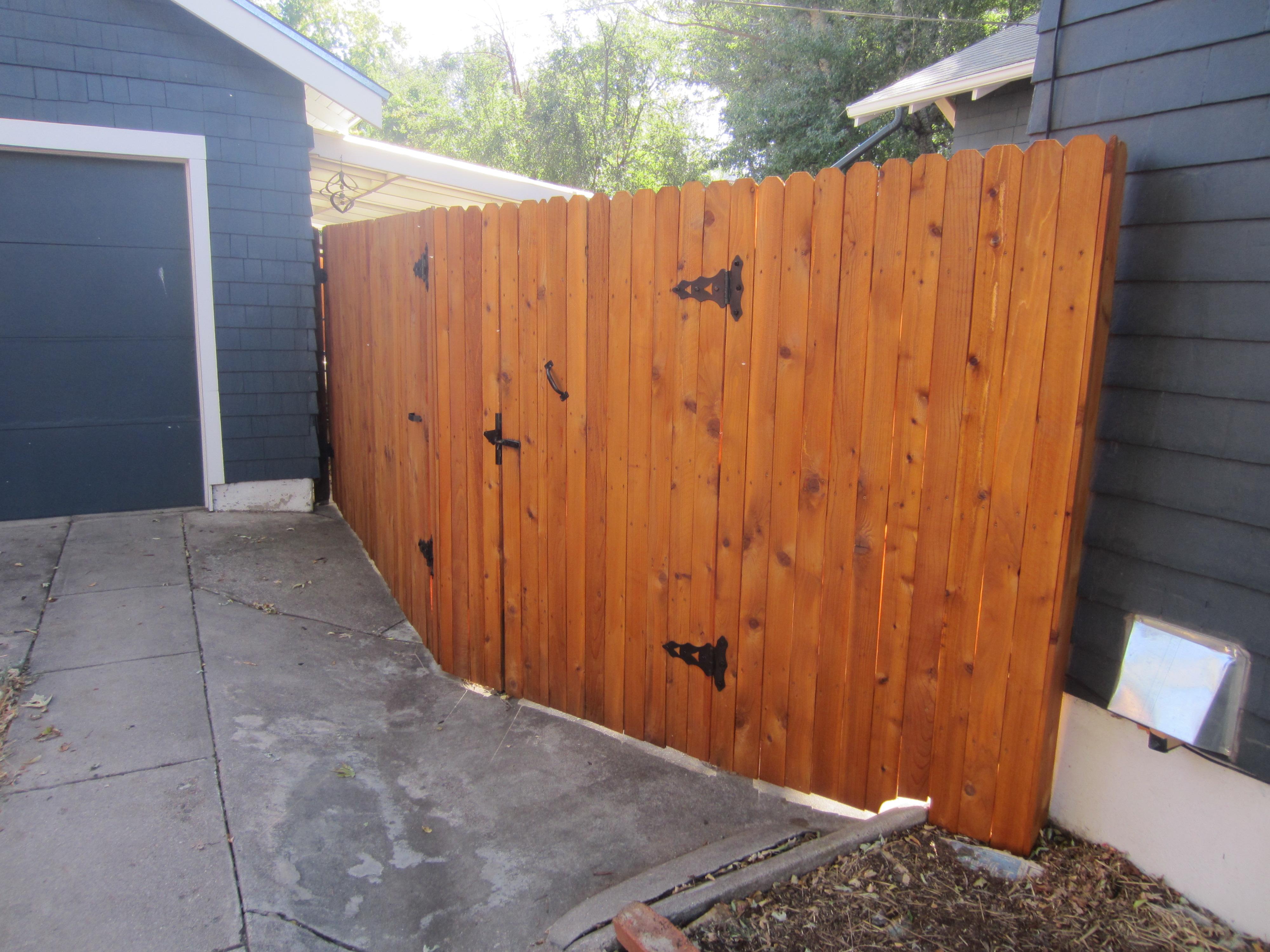 cedar fence colorado chris