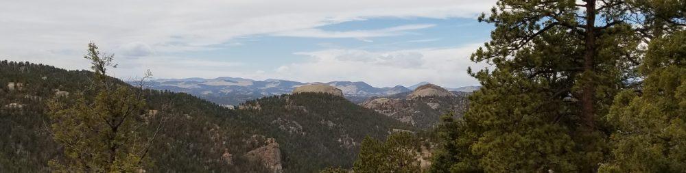 Colorado Chris